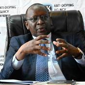Lutte contre le dopage au Kénya : «Il faut faire encore plus»