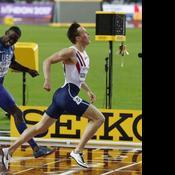 Meeting de Monaco: Un coureur n'entend pas le faux départ…et court l'intégralité du 400 mètres