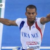 Benjamin Compaoré