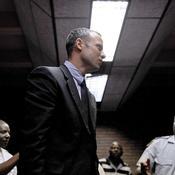Pistorius: le malaise des Sud-Africains