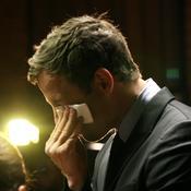 Pistorius règle un différend avant son procès