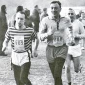 Une course de légendes