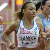 Rénelle Lamote