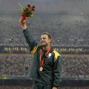 Oscar Pistorius 5