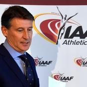 Sans surprise, les athlètes russes restent exclus des Jeux