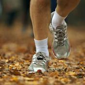 Comment choisir ses chaussures de course ?