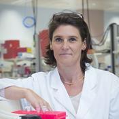 Cross du Figaro EY : Christelle Monville, chercheuse à I-Stem, sera sur la ligne de départ