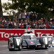Audi n°1