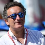 Alejandro Agag : «La Formula E est un laboratoire pour la voiture du futur»