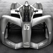 Formule E: Voici à quoi pourrait ressembler la voiture du futur