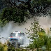 Les chiffres du Dakar 2017