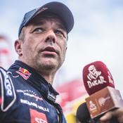Loeb prêt à mettre de côté le Dakar en 2020 ?