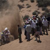 Argentina Dakar Rally.JPEG-07fa5