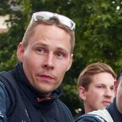 24 Heures du Mans : Décès d'Allan Simonsen