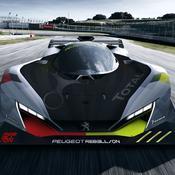 24 Heures du Mans : le programme de Peugeot se dessine