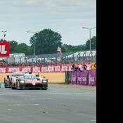 Les forains veulent bloquer les 24 Heures du Mans