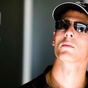 Jordan Tresson, de la Playstation aux 24 Heures du Mans