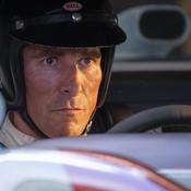 «Le Mans 66» bien accueilli par les pilotes des 24 Heures