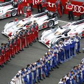Audi-Toyota