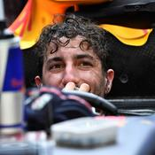 Avec Ricciardo, Renault tient son cador pour 2019