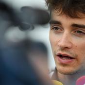 Charles Leclerc chez Ferrari, n'est-ce pas précipité ?