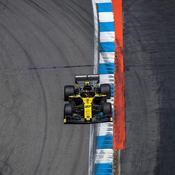 Comment la Formule 1 inspire les voitures du quotidien