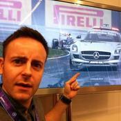 F1 2011 : La safety car en sera