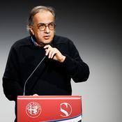 Ferrari endeuillé par la disparition de Sergio Marchionne