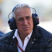 Force India sous le giron de Stroll ?