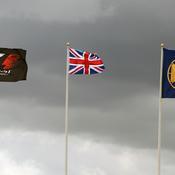 Formule 1 : Le GP de Grande-Bretagne en direct