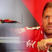 Formule 1 : les chiffres à connaitre avant le Grand Prix du Canada