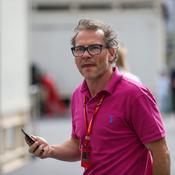 Formule 1 : selon Villeneuve, le retour de Kubica sur la grille «n'est pas un bon message»
