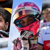 Gasly, Ocon, Ricciardo, Ericsson… Tout le monde broie du noir en F1