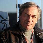 Jean-Louis Moncet: «Un Grand Prix de Formule 1 est une tragédie grecque»