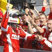 La Scuderia peut-elle relancer l'intérêt de la Formule 1 ?