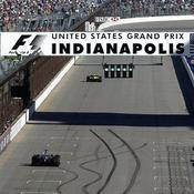 Grand Prix Indianapolis