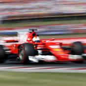 Grand Prix de Hongrie : Le film de la course