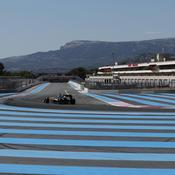 Le Paul-Ricard est (presque) prêt pour le retour du Grand Prix de France