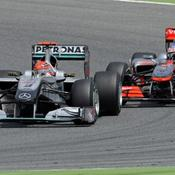 GP Espagne