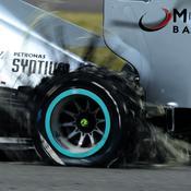 Pirelli annonce des changements