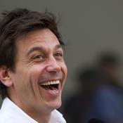 Quand Ferrari redonne goût à la F1 à… son rival