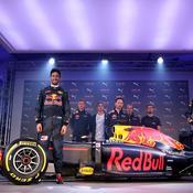 Red Bull, l'heure du renouveau ?