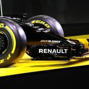 Renault et Haas vont en savoir plus