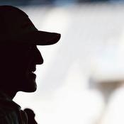 Schumacher : les dessous du dernier communiqué