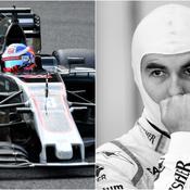 Tops/Flops du GP de Belgique : Grosjean se fait plaisir, les Force India se torpillent