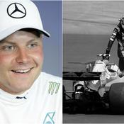 Tops/Flops du GP de Grande-Bretagne : Mercedes qui rit, Ferrari qui pleure