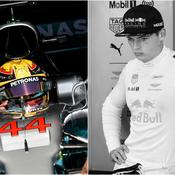 Tops/Flops du GP de Hongrie : La classe de Hamilton, Verstappen fait fulminer Ricciardo