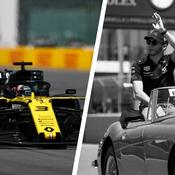 Tops/Flops GP Canada : Renault enfin au niveau, Gasly décevant