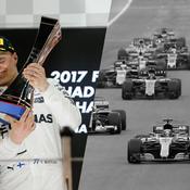 Tops/Flops GP d'Abu Dhabi : le weekend parfait de Bottas, une course ennuyeuse clôture la saison