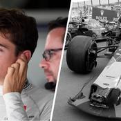 Tops/Flops GP d'Azerbaidjan : Les premiers points de Leclerc, Verstappen encore à la faute